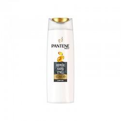 Pantene Şampuan 500ml Kepeğe Karşı Etkili