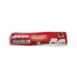Cook Gıda Torbası 5 Adet