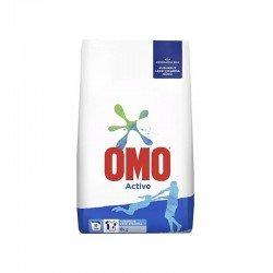 Omo Matik Active 10 Kg