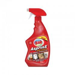 Sır Aspirins 750ml