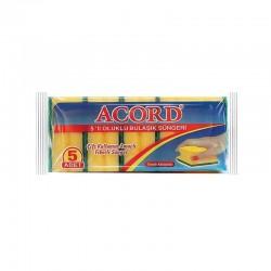 Acord 5'li Bulaşık Süngeri