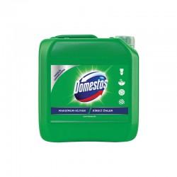 Domestos Ultra Çamaşır Suyu 3240ml
