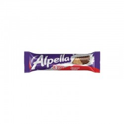 Alpella Gofret 28gr