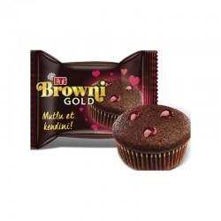 Eti Brownie Gold 45gr