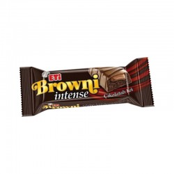 Eti Brownie İntense 50gr