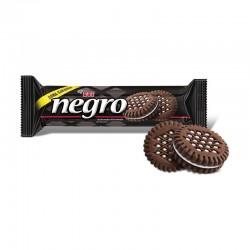 Eti Negro 110gr