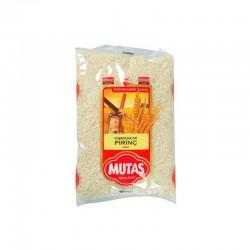 Mutaş Baldo Pirinç 1 Kg