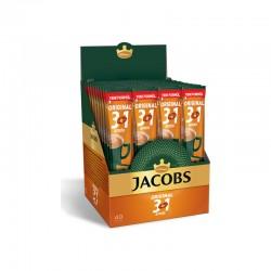 Jacobs 3 ü 1 Arada 40'lı Paket